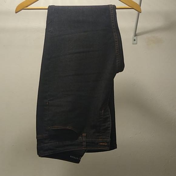 Liz claiborne jeans - hepburn